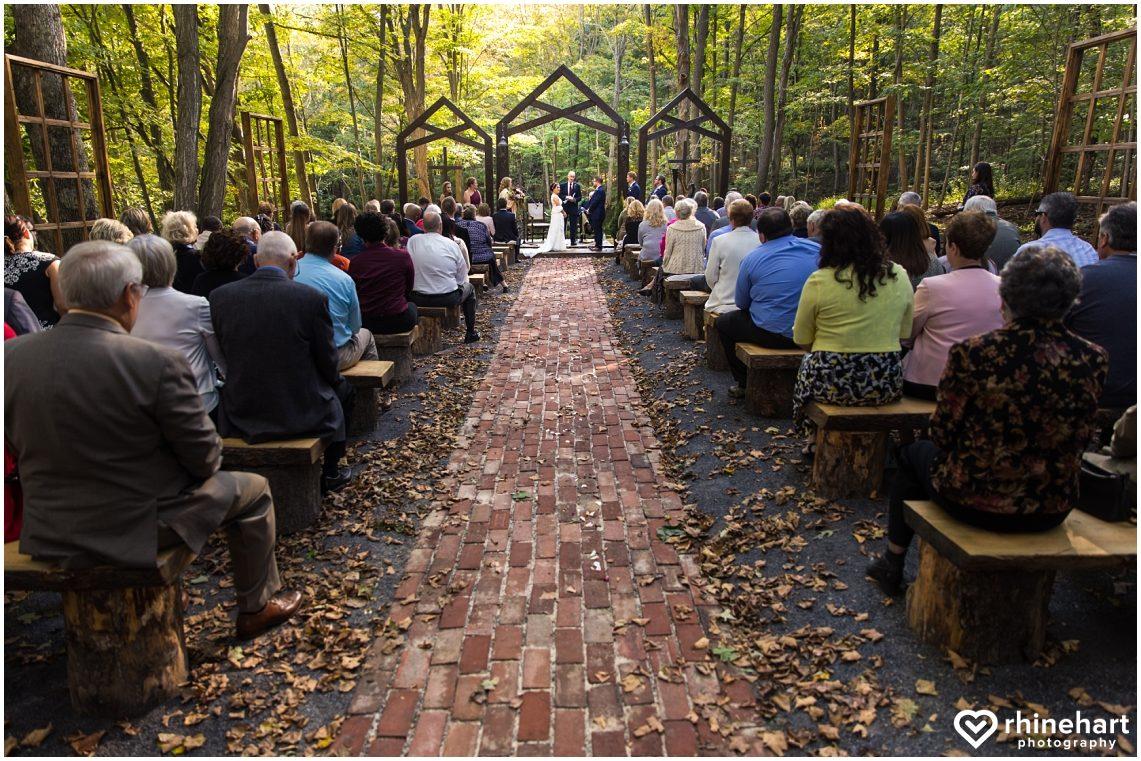 central-pa-wedding-photographers-creative-best-chambersburg-carlisle-mercersburg-gettysburg-mechanicsburg-colorful-romantic-36
