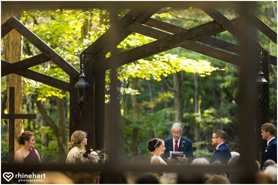 central-pa-wedding-photographers-creative-best-chambersburg-carlisle-mercersburg-gettysburg-mechanicsburg-colorful-romantic-37