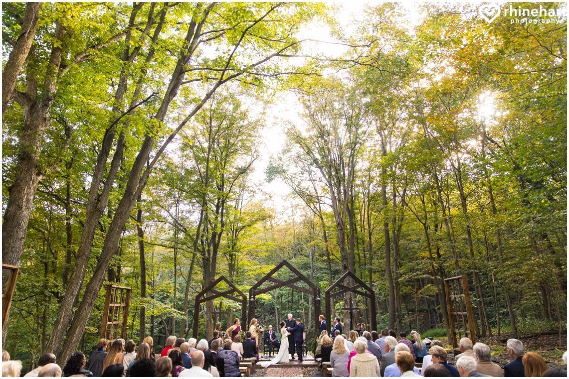 central-pa-wedding-photographers-creative-best-chambersburg-carlisle-mercersburg-gettysburg-mechanicsburg-colorful-romantic-39