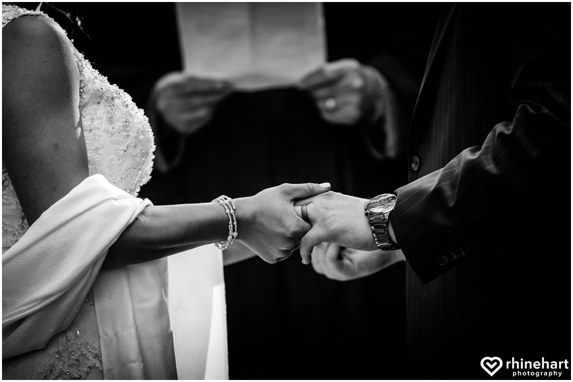 central-pa-wedding-photographers-creative-best-chambersburg-carlisle-mercersburg-gettysburg-mechanicsburg-colorful-romantic-40