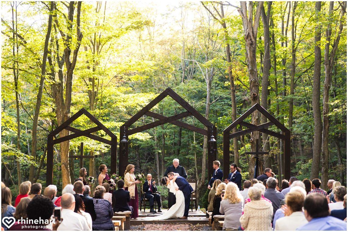 central-pa-wedding-photographers-creative-best-chambersburg-carlisle-mercersburg-gettysburg-mechanicsburg-colorful-romantic-41