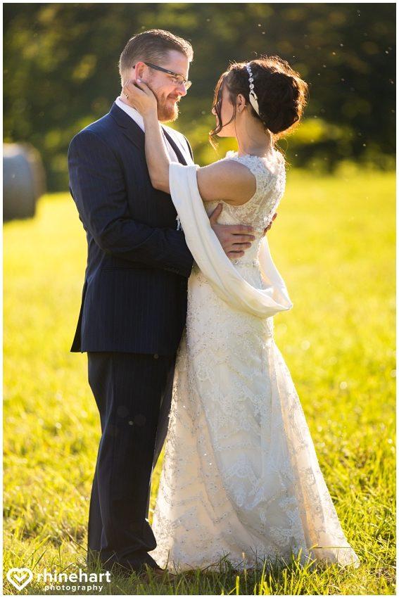 central-pa-wedding-photographers-creative-best-chambersburg-carlisle-mercersburg-gettysburg-mechanicsburg-colorful-romantic-42