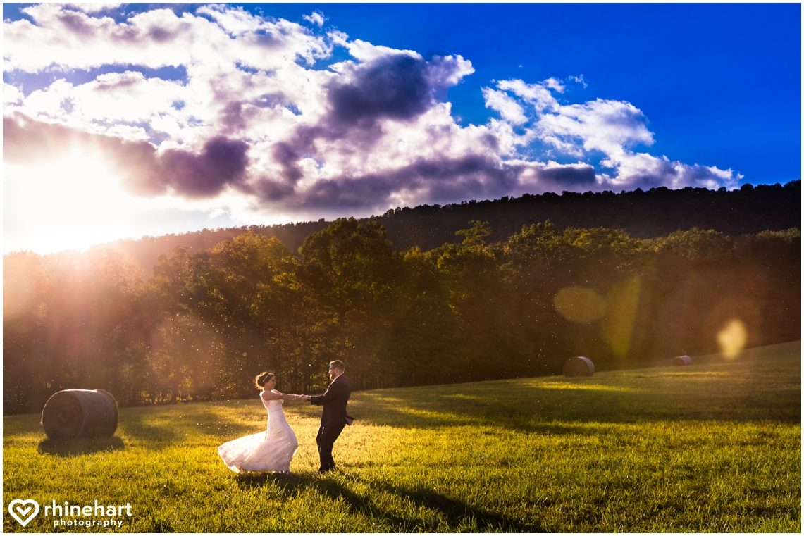central-pa-wedding-photographers-creative-best-chambersburg-carlisle-mercersburg-gettysburg-mechanicsburg-colorful-romantic-43