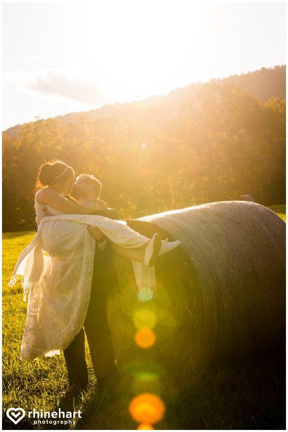 central-pa-wedding-photographers-creative-best-chambersburg-carlisle-mercersburg-gettysburg-mechanicsburg-colorful-romantic-44