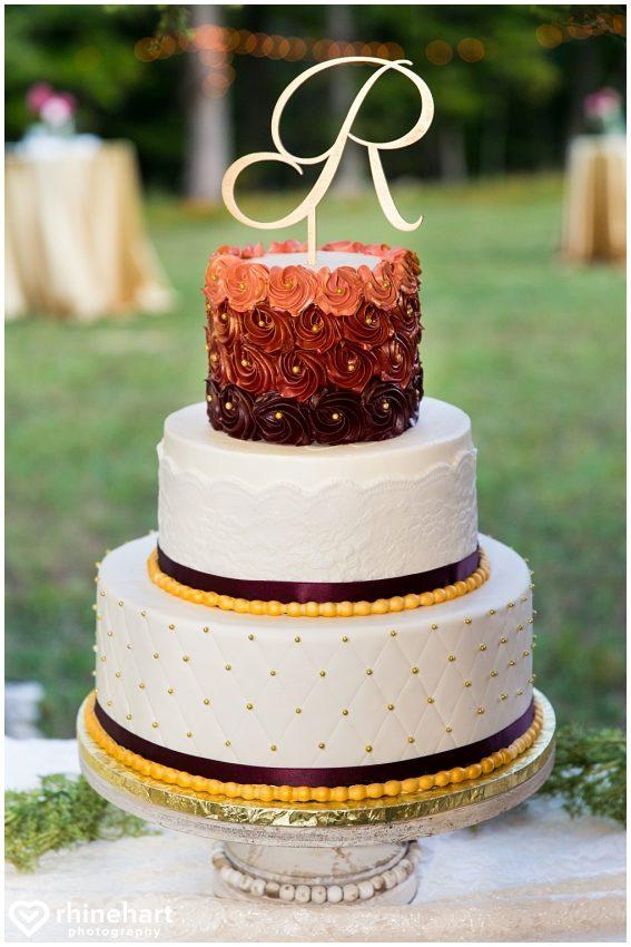 central-pa-wedding-photographers-creative-best-chambersburg-carlisle-mercersburg-gettysburg-mechanicsburg-colorful-romantic-50