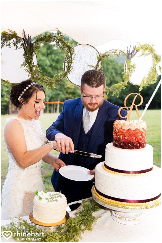 central-pa-wedding-photographers-creative-best-chambersburg-carlisle-mercersburg-gettysburg-mechanicsburg-colorful-romantic-51