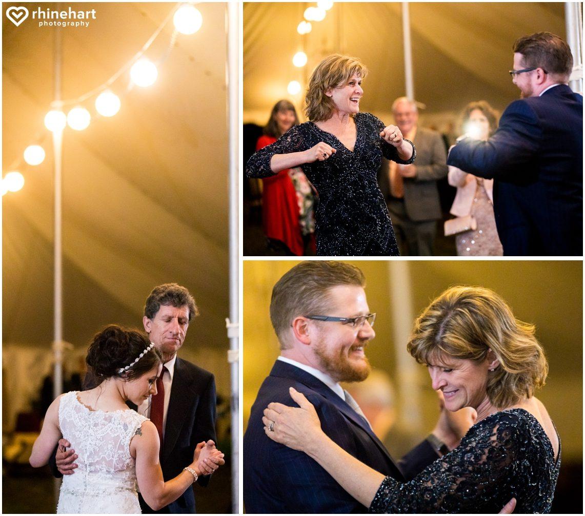 central-pa-wedding-photographers-creative-best-chambersburg-carlisle-mercersburg-gettysburg-mechanicsburg-colorful-romantic-53