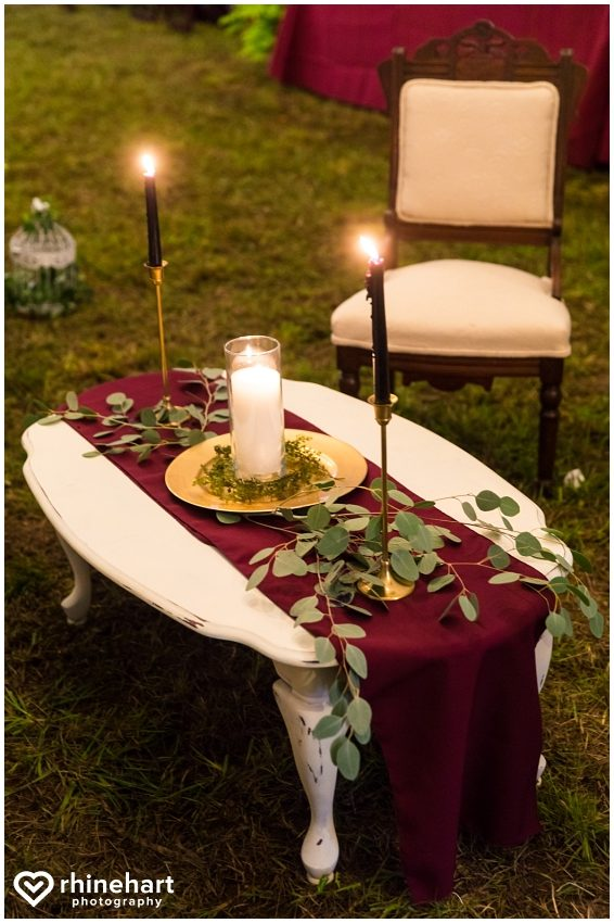 central-pa-wedding-photographers-creative-best-chambersburg-carlisle-mercersburg-gettysburg-mechanicsburg-colorful-romantic-54