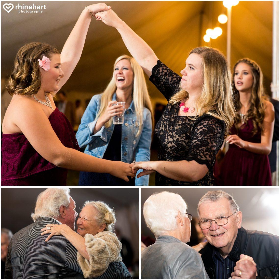 central-pa-wedding-photographers-creative-best-chambersburg-carlisle-mercersburg-gettysburg-mechanicsburg-colorful-romantic-55