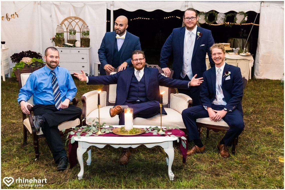 central-pa-wedding-photographers-creative-best-chambersburg-carlisle-mercersburg-gettysburg-mechanicsburg-colorful-romantic-56