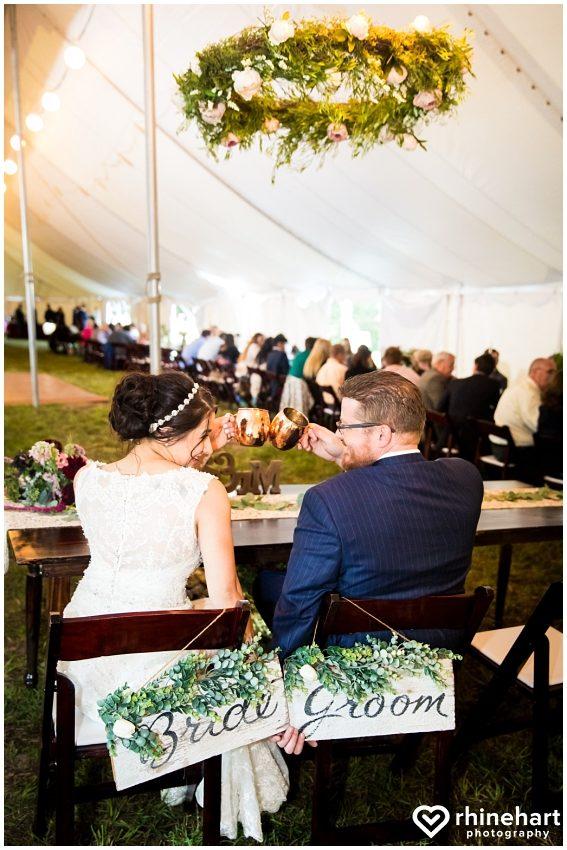 central-pa-wedding-photographers-creative-best-chambersburg-carlisle-mercersburg-gettysburg-mechanicsburg-colorful-romantic-57