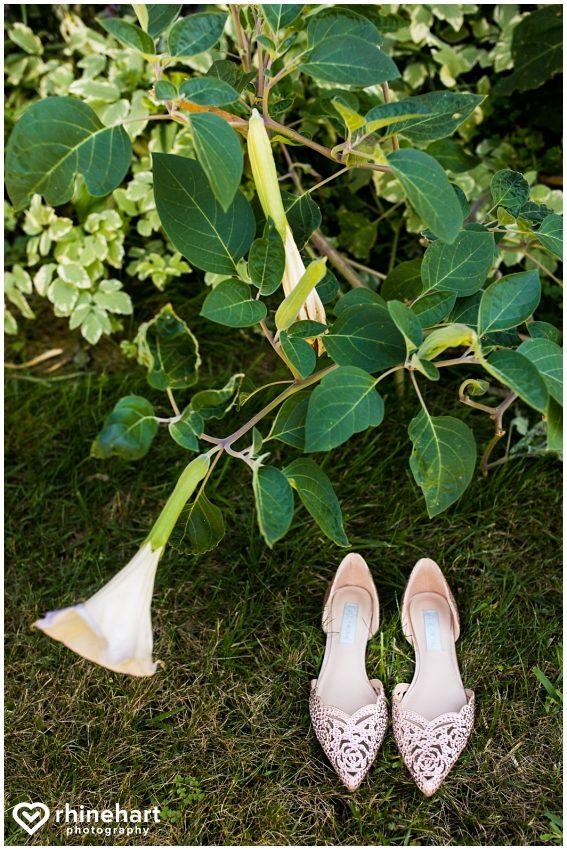 central-pa-wedding-photographers-creative-best-chambersburg-carlisle-mercersburg-gettysburg-mechanicsburg-colorful-romantic-8
