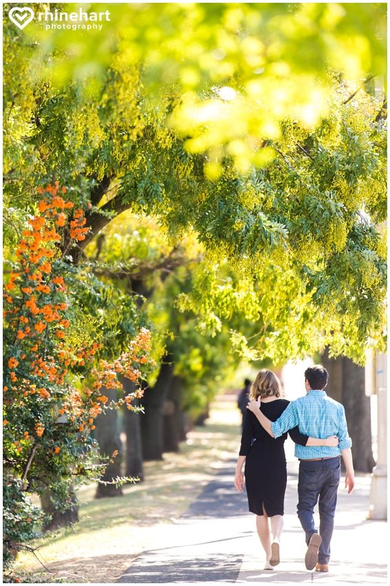 best-dc-wedding-photographers-modern-creative-chic-vibrant-colorful-artistic-union-market-engagement-20