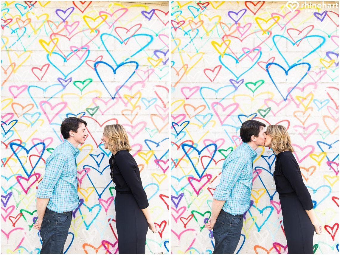 best-dc-wedding-photographers-modern-creative-chic-vibrant-colorful-artistic-union-market-engagement-5