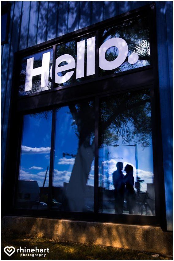best-dc-wedding-photographers-modern-creative-chic-vibrant-colorful-artistic-union-market-engagement-8