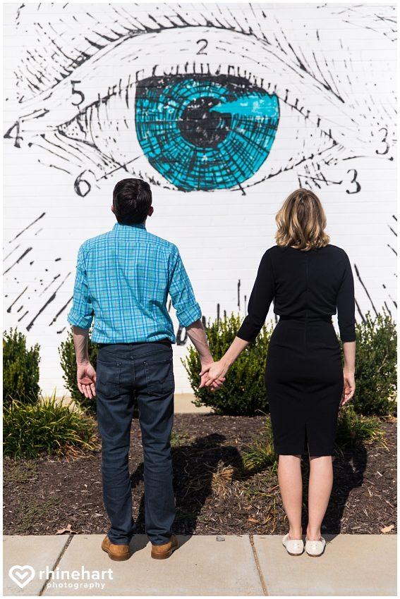 best-dc-wedding-photographers-modern-creative-chic-vibrant-colorful-artistic-union-market-engagement-9