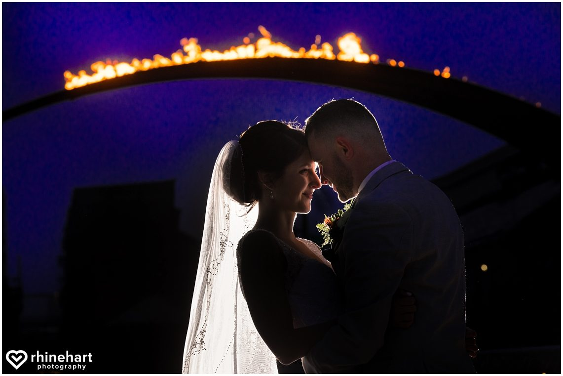 best-steelstacks-wedding-photographers-bethlehem-pa-steel-stacks-artsquest-arts-quest-lehigh-valley-creative-unique-vibrant-modern-1-1