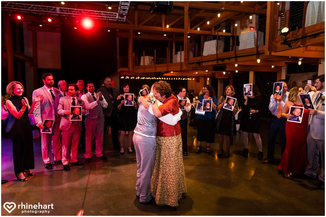 best-steelstacks-wedding-photographers-bethlehem-pa-steel-stacks-artsquest-arts-quest-lehigh-valley-creative-unique-vibrant-modern-48-1
