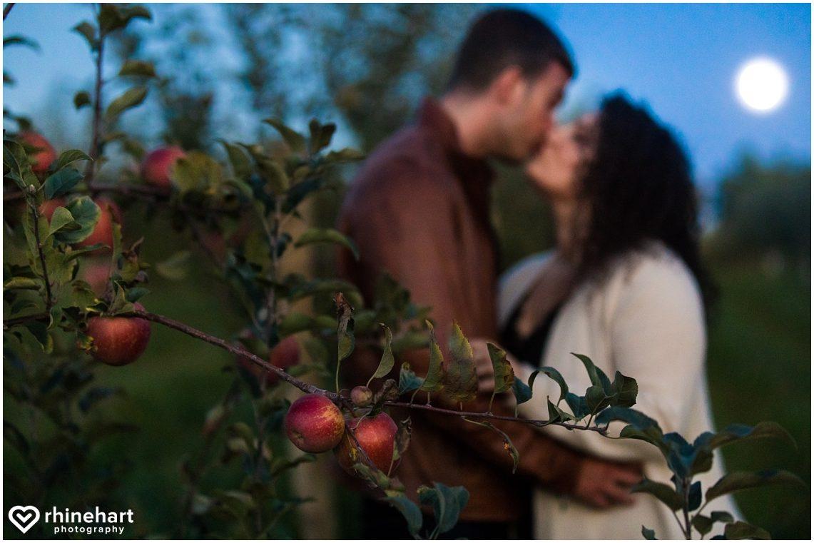 hotel-hershey-central-pa-best-engagement-wedding-photographers-creative-biglerville-apple-orchards-1