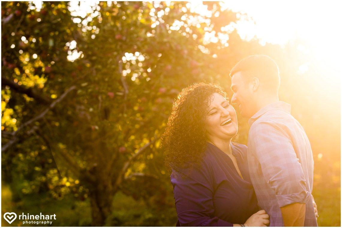 hotel-hershey-central-pa-best-engagement-wedding-photographers-creative-biglerville-apple-orchards-10
