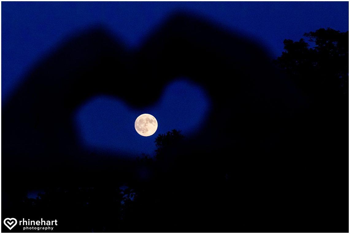 hotel-hershey-central-pa-best-engagement-wedding-photographers-creative-biglerville-apple-orchards-12