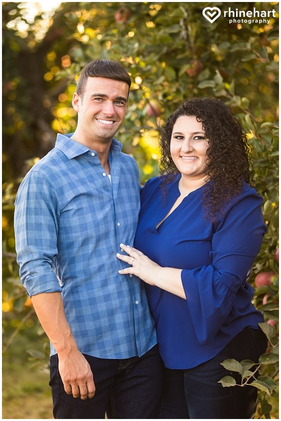 hotel-hershey-central-pa-best-engagement-wedding-photographers-creative-biglerville-apple-orchards-3