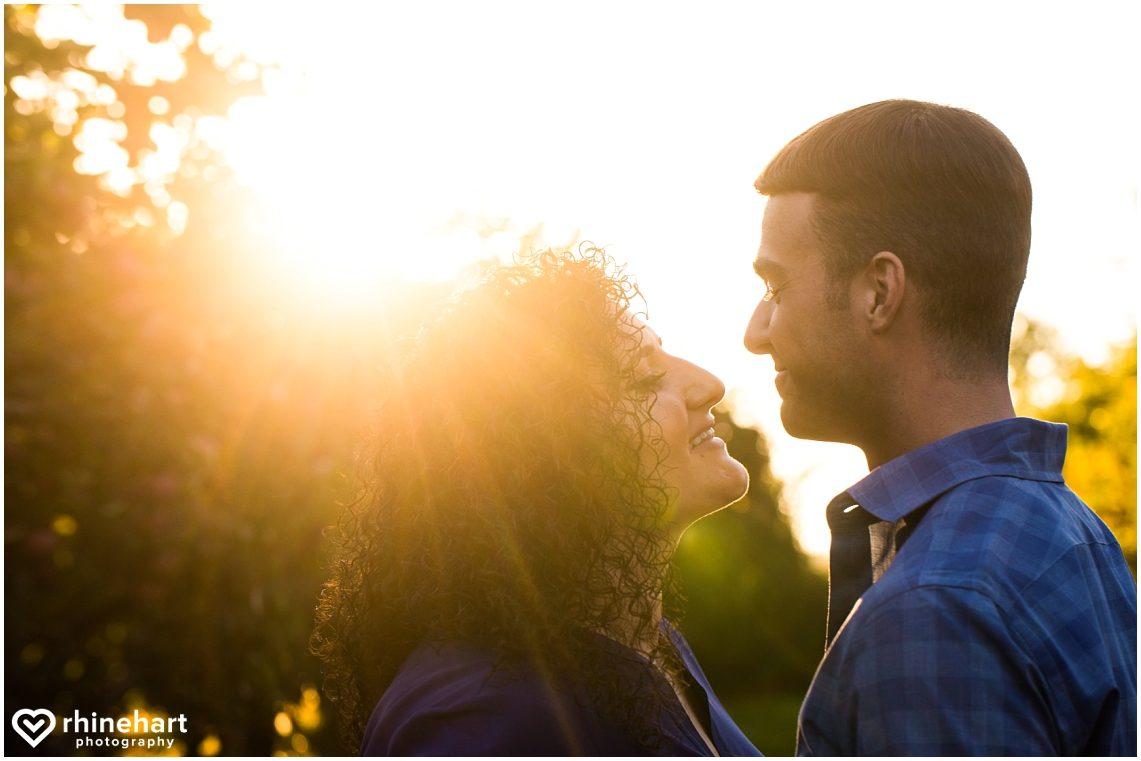 hotel-hershey-central-pa-best-engagement-wedding-photographers-creative-biglerville-apple-orchards-5