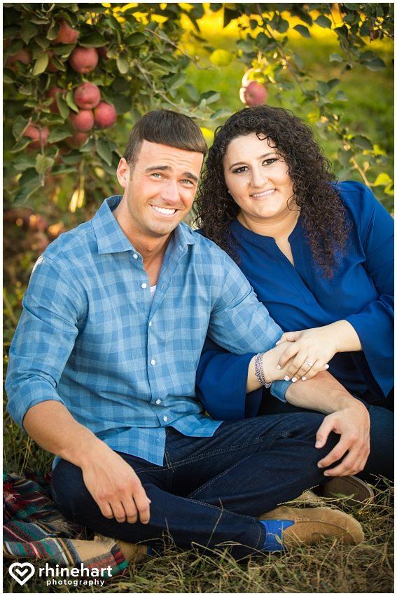 hotel-hershey-central-pa-best-engagement-wedding-photographers-creative-biglerville-apple-orchards-7