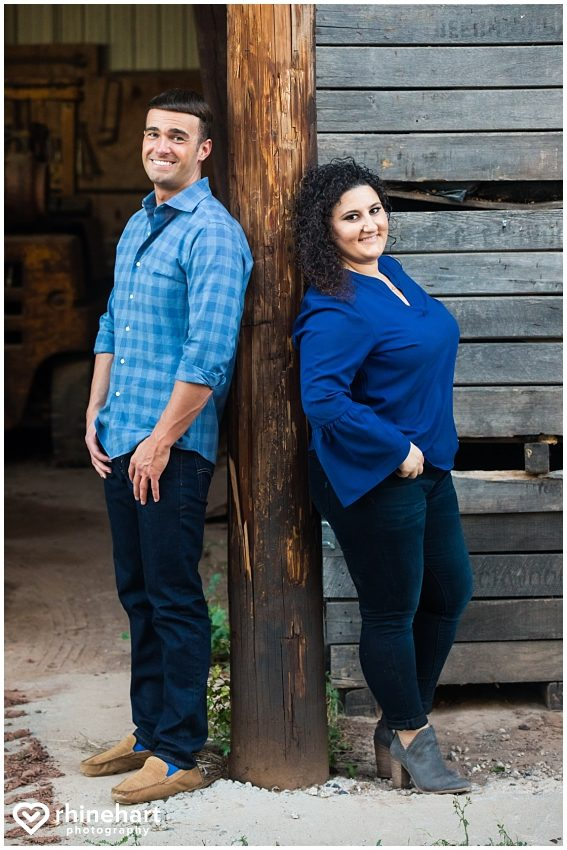 hotel-hershey-central-pa-best-engagement-wedding-photographers-creative-biglerville-apple-orchards-9
