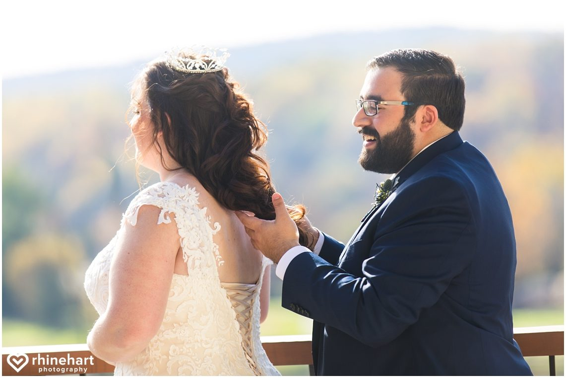 liberty-mountain-resort-wedding-photographers-creative-best-colorful-central-pa-16