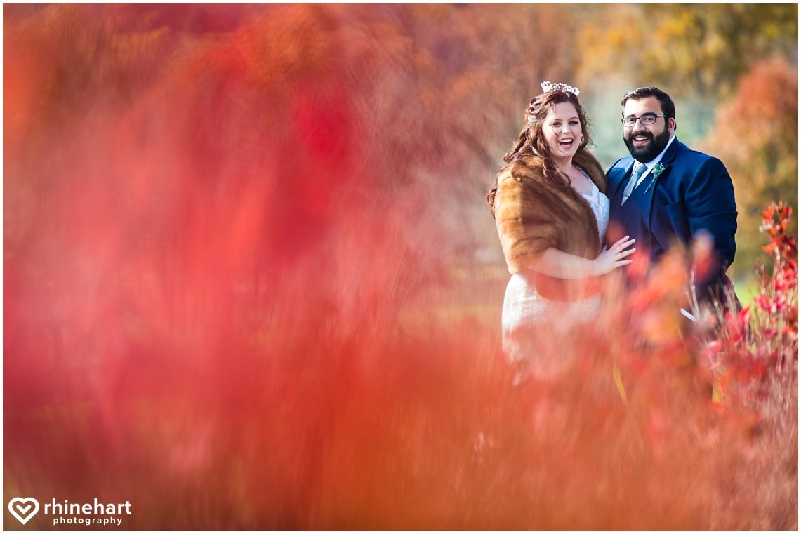 liberty-mountain-resort-wedding-photographers-creative-best-colorful-central-pa-18