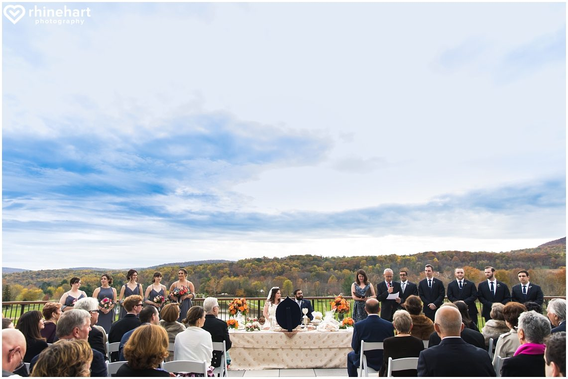 liberty-mountain-resort-wedding-photographers-creative-best-colorful-central-pa-28