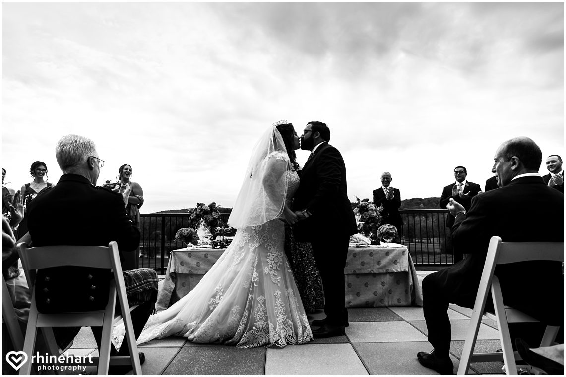 liberty-mountain-resort-wedding-photographers-creative-best-colorful-central-pa-37