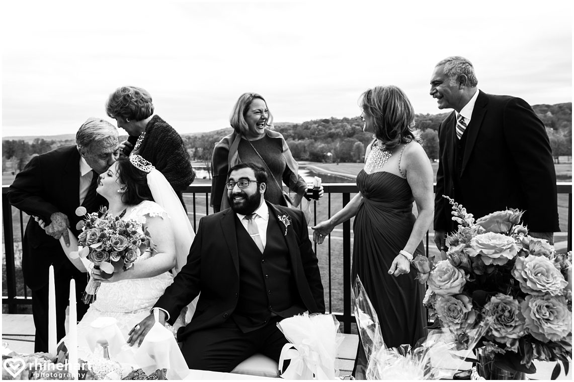 liberty-mountain-resort-wedding-photographers-creative-best-colorful-central-pa-39