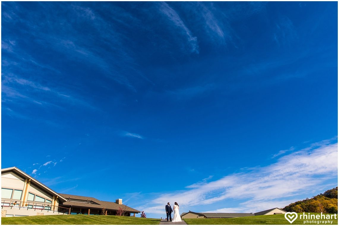 liberty-mountain-resort-wedding-photographers-creative-best-colorful-central-pa-43
