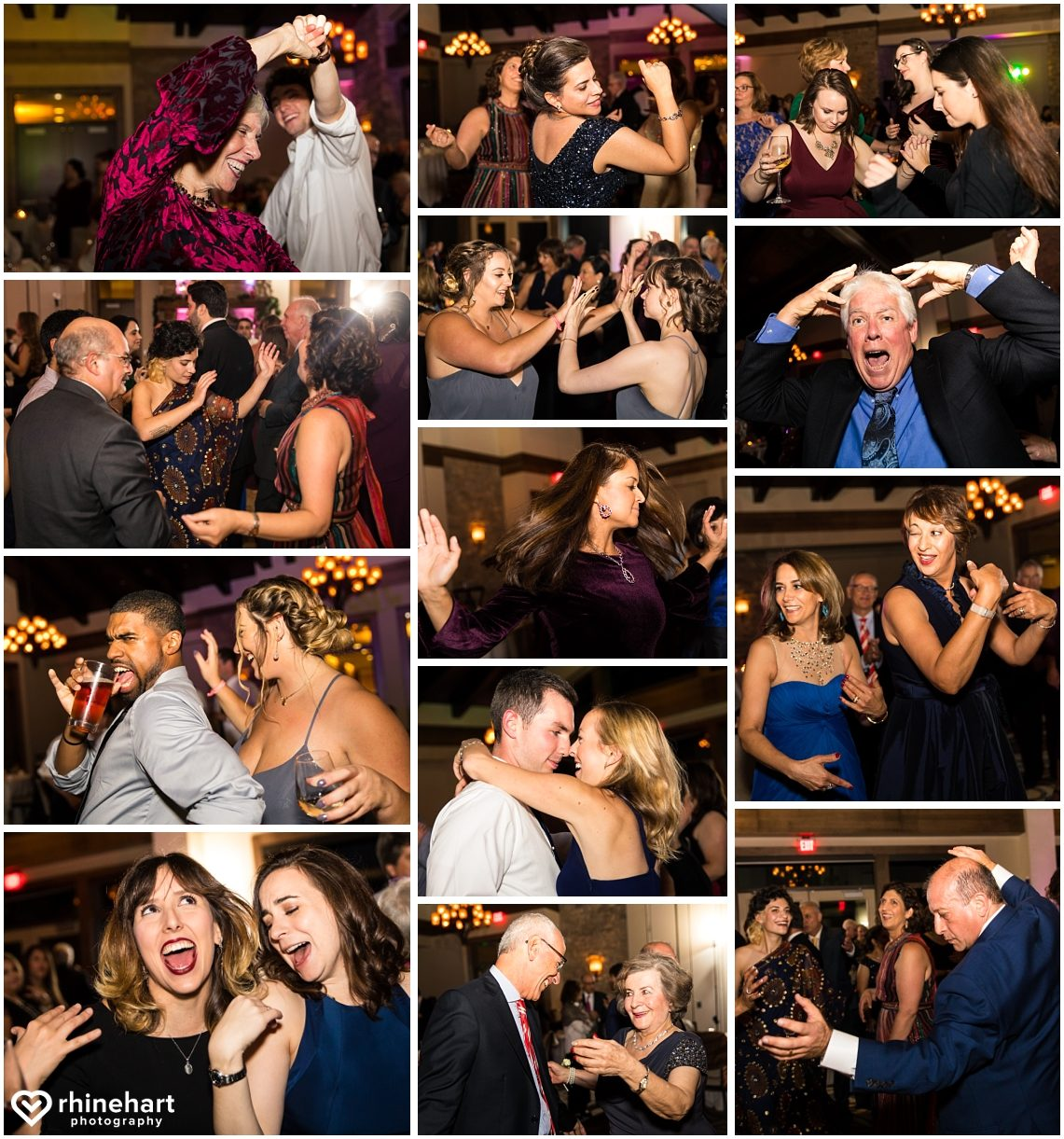liberty-mountain-resort-wedding-photographers-creative-best-colorful-central-pa-49