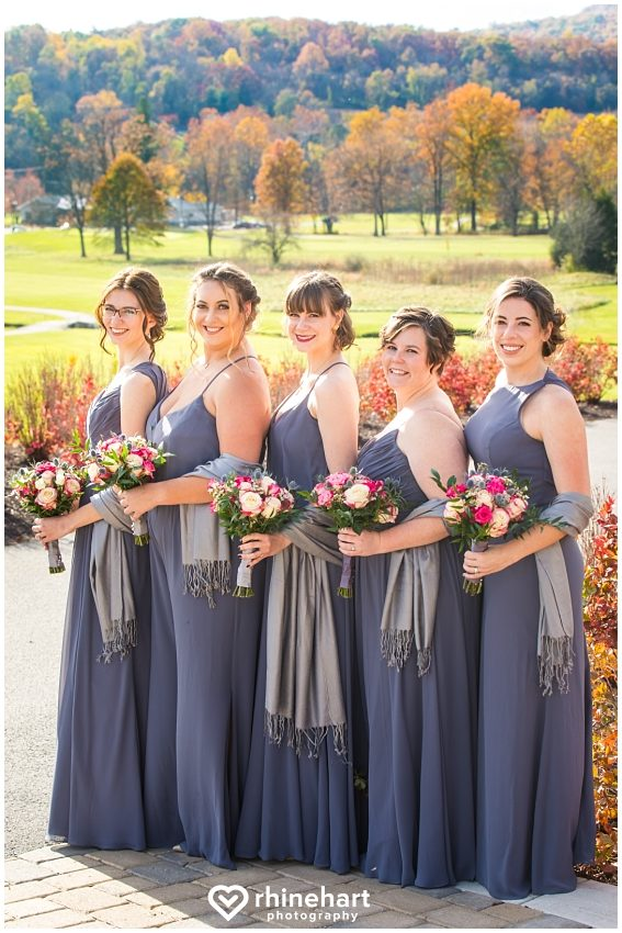 liberty-mountain-resort-wedding-photographers-creative-best-colorful-central-pa-6b