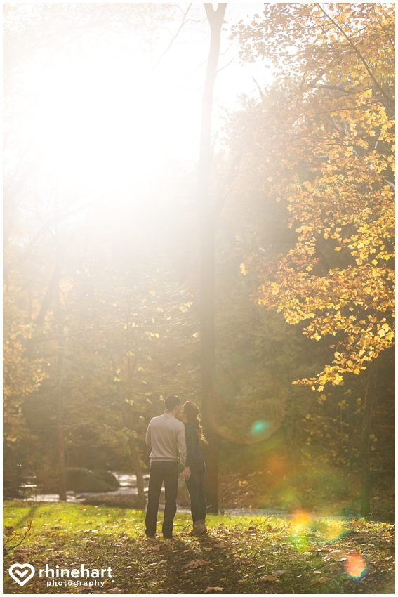 moonstone-manor-best-wedding-photographers-creative-harrisburg-elizabethtown-central-pa-11