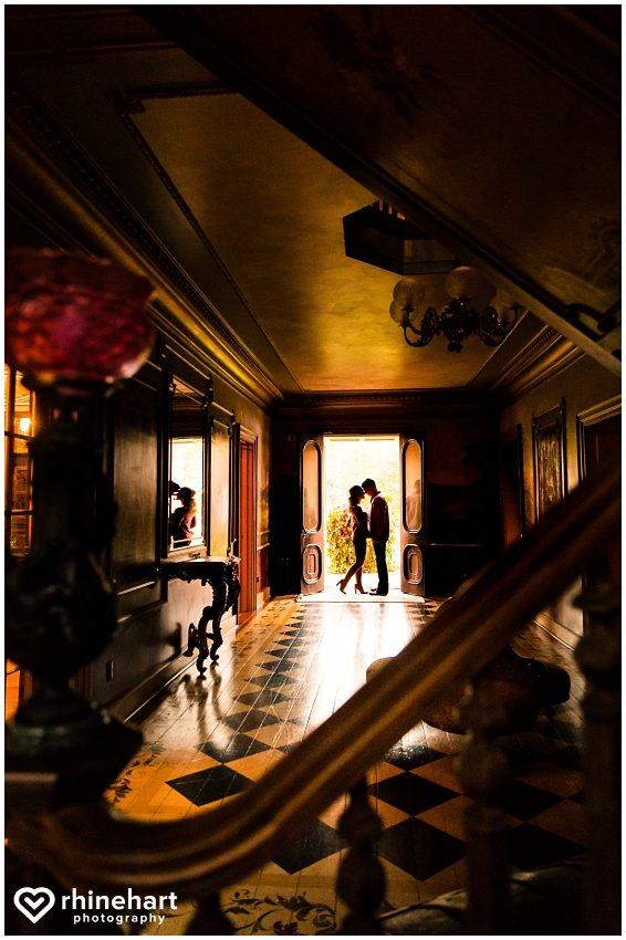 moonstone-manor-best-wedding-photographers-creative-harrisburg-elizabethtown-central-pa-16