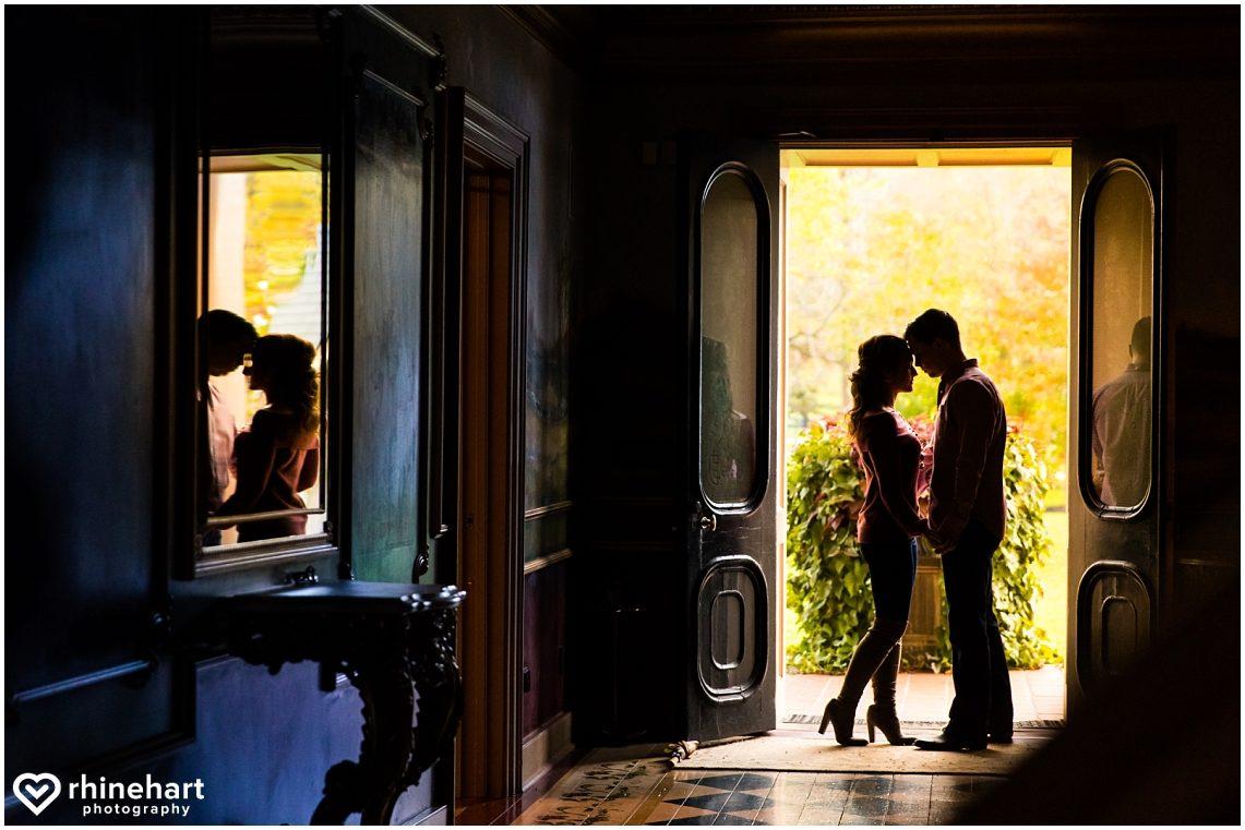 moonstone-manor-best-wedding-photographers-creative-harrisburg-elizabethtown-central-pa-18