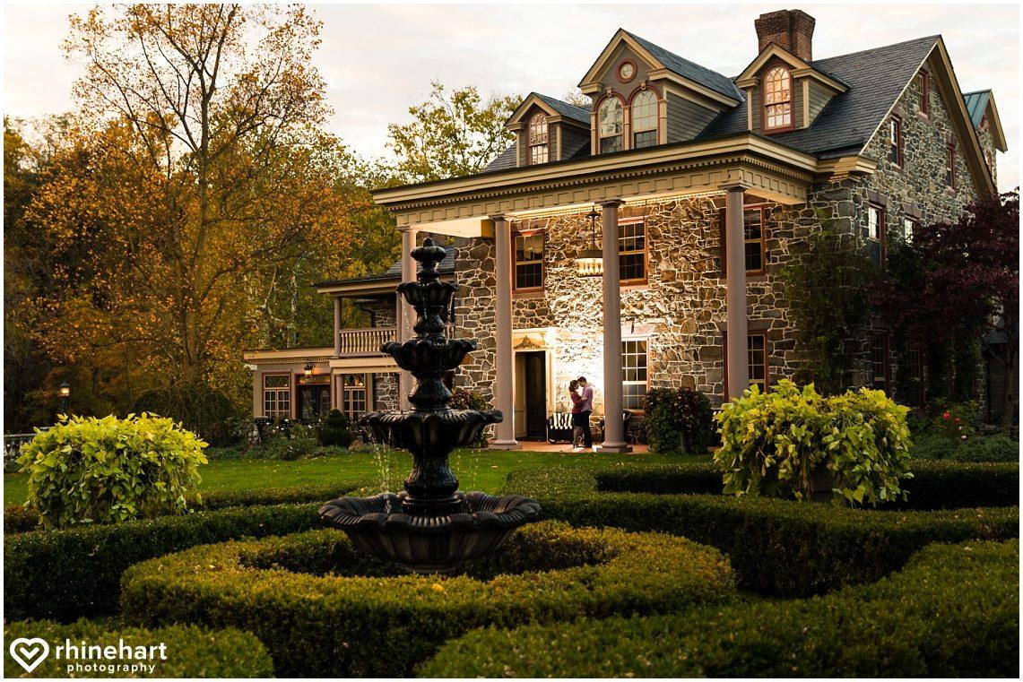 moonstone-manor-best-wedding-photographers-creative-harrisburg-elizabethtown-central-pa-19