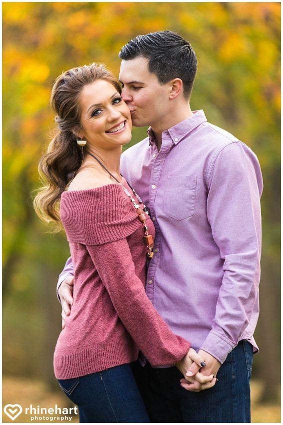 moonstone-manor-best-wedding-photographers-creative-harrisburg-elizabethtown-central-pa-4