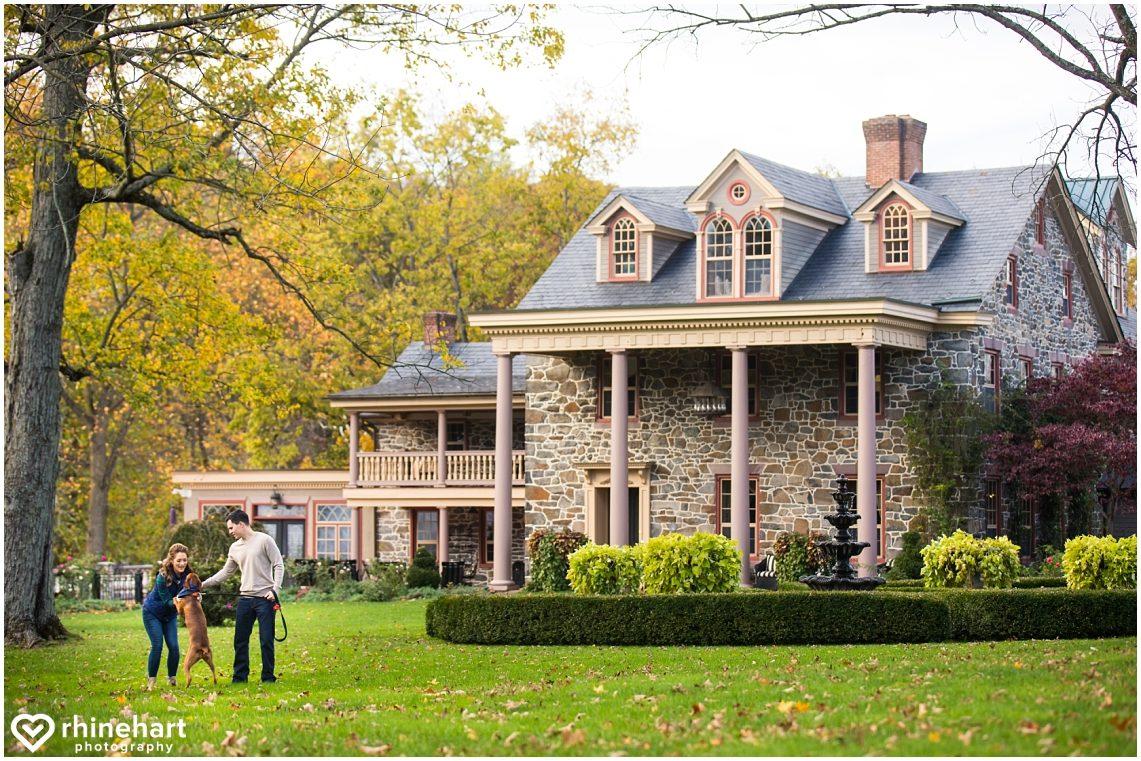 moonstone-manor-best-wedding-photographers-creative-harrisburg-elizabethtown-central-pa-7