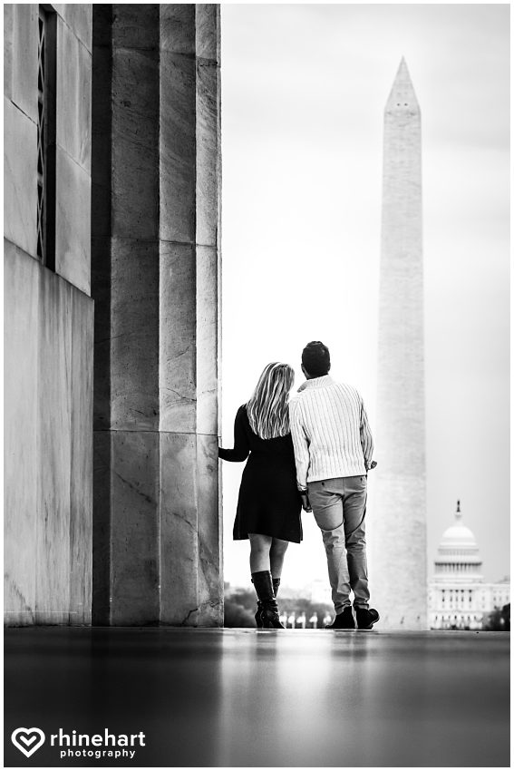 washington-dc-best-wedding-photographers-national-mall-wwi-lincoln-fall-creative-unique-artistic-colorful-11