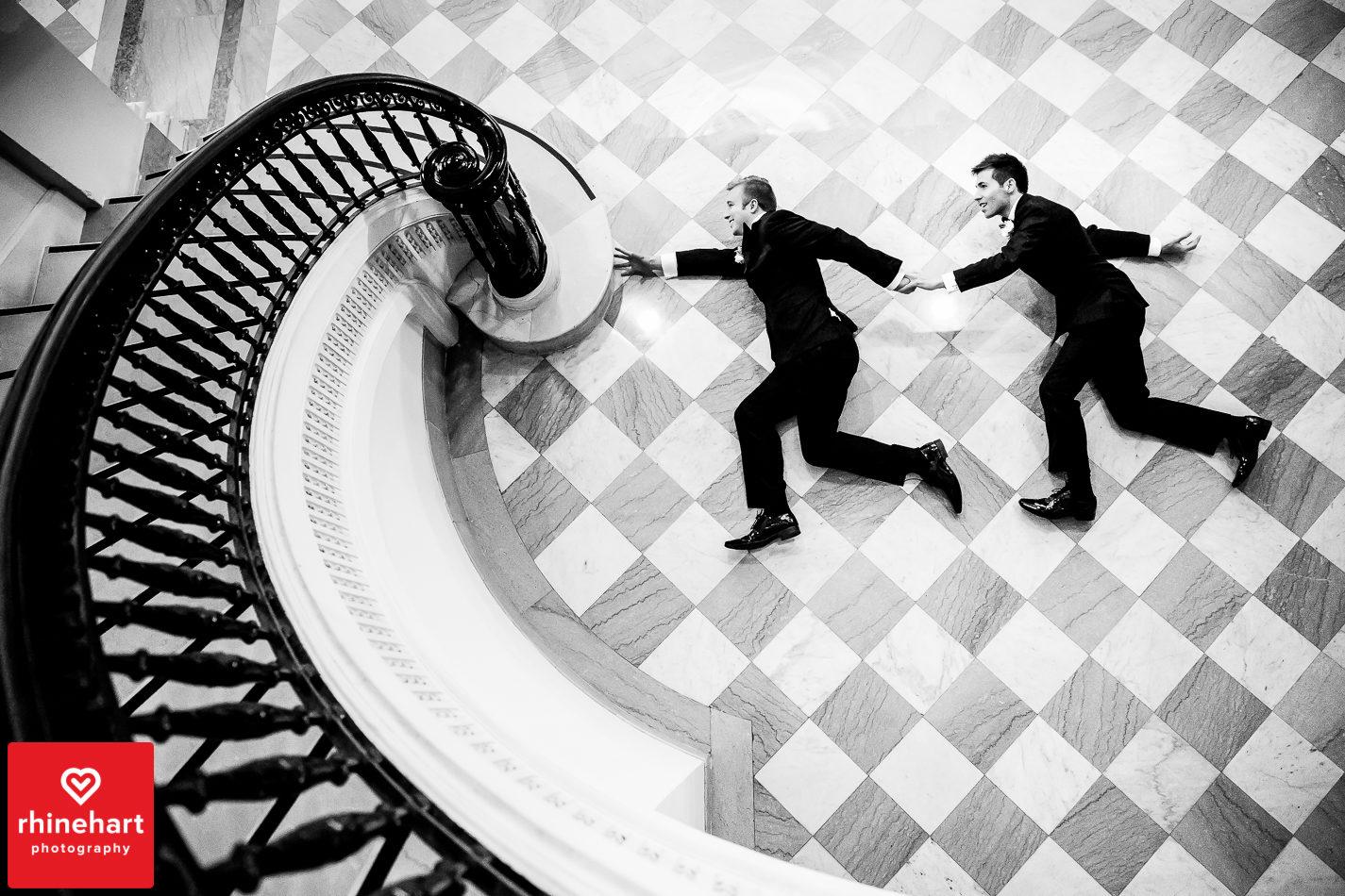 carnegie-institution-of-washington-dc-wedding-photographer-23-3