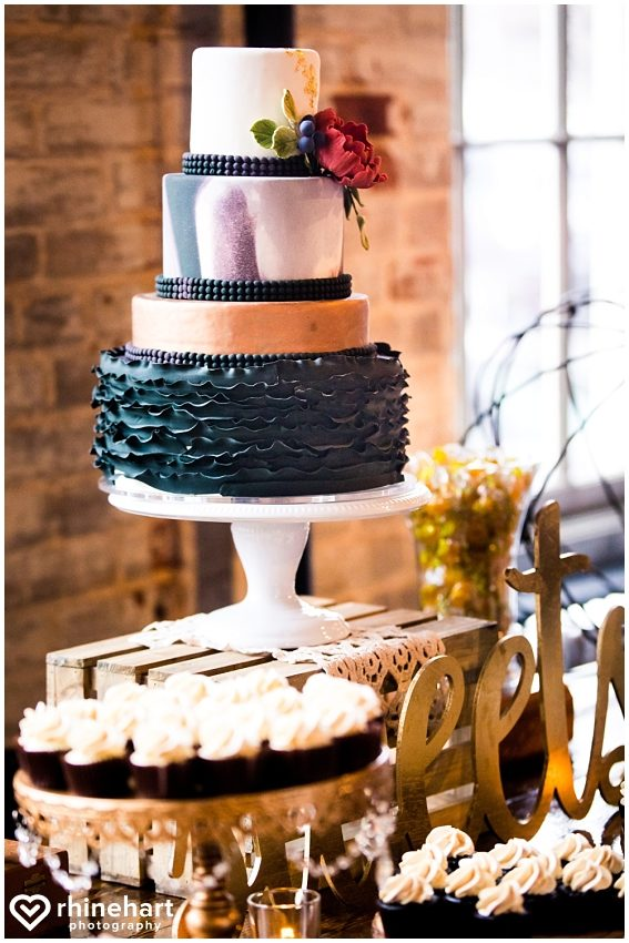 bond-york-pa-best-wedding-photographers-creative-unique-artistic-fun-modern-cerntral-pennsylvania-15