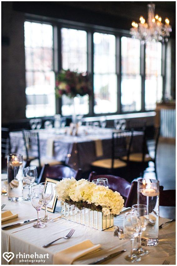 bond-york-pa-best-wedding-photographers-creative-unique-artistic-fun-modern-cerntral-pennsylvania-3