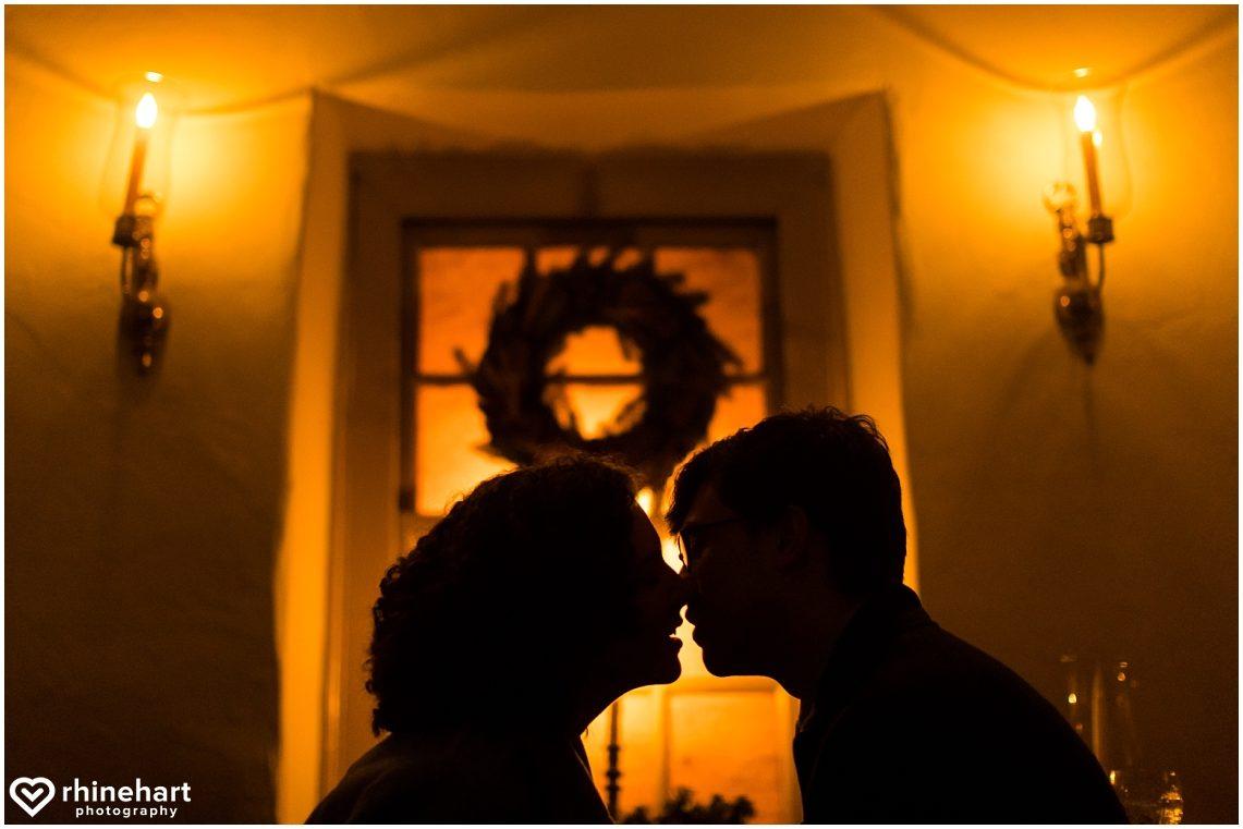 gettysburg-best-wedding-photographers-creative-unique-college-hotel-downtown-artistic-1