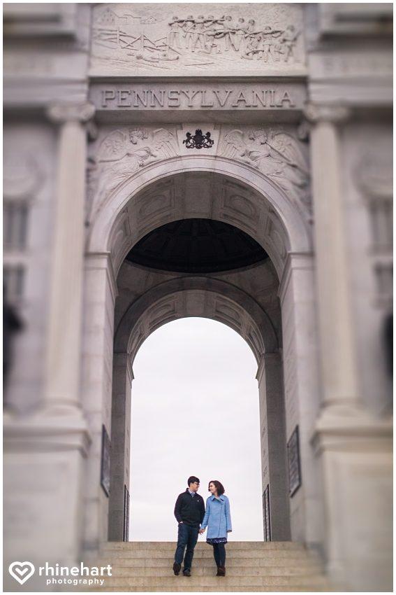 gettysburg-best-wedding-photographers-creative-unique-college-hotel-downtown-artistic-14