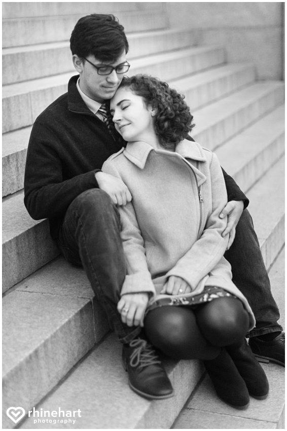gettysburg-best-wedding-photographers-creative-unique-college-hotel-downtown-artistic-17